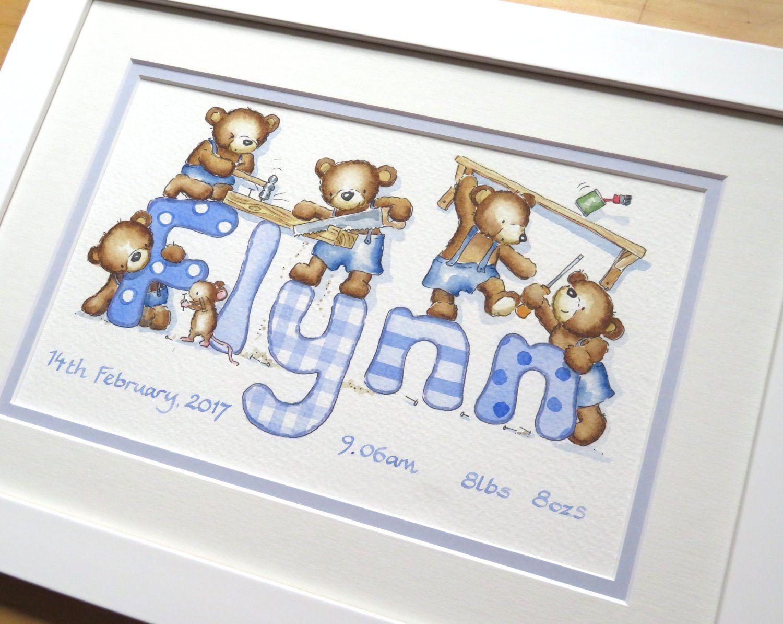 Flynn framed
