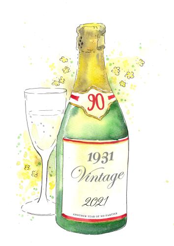 90vintage 1931