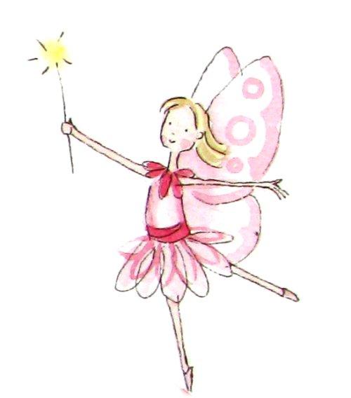 small fairy1
