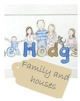 <!-- 060 -->Houses and family
