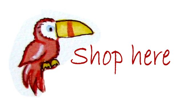 free parrot shop here