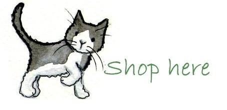 free cat shop here