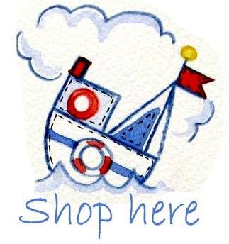 Free boat shop here