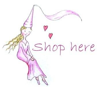 Free girl shop here
