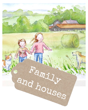 <!-- 050 -->Houses and family