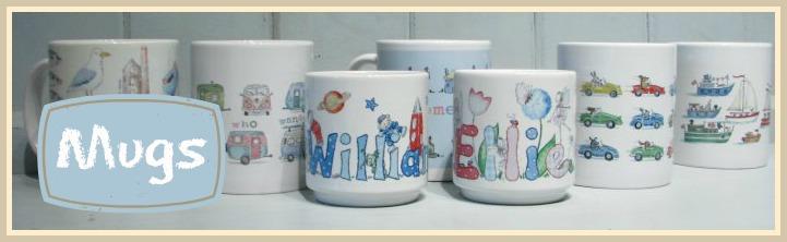 mugs better