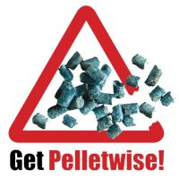 MSG Get Pelletwise logo