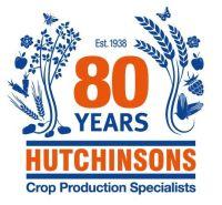 Hutchinson-80-years-anniversary-logo_MASTER cropped