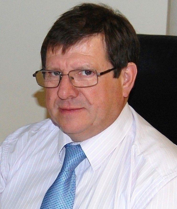 Duncan Conabeer