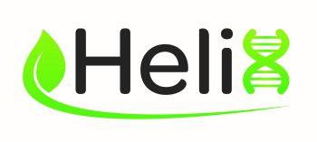 Helix Hi-Res (2)