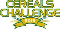 CerealsChallenge2019
