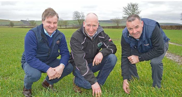 FWi Iain Lindsay, Thomas Todd and George Robson from article on Hutch April