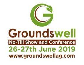 Groundswell 2019