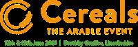Cereals_2019_Logo-Horizontal_Details_CMYK