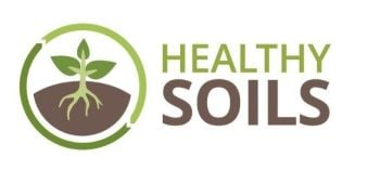 Healthy Soils Logo edit (2)