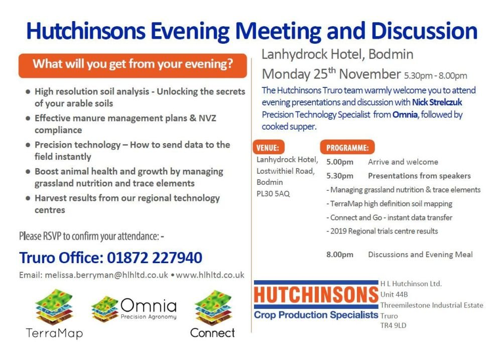 Omnia_Bodmin_Evening_Meeting_invite_25Nov19