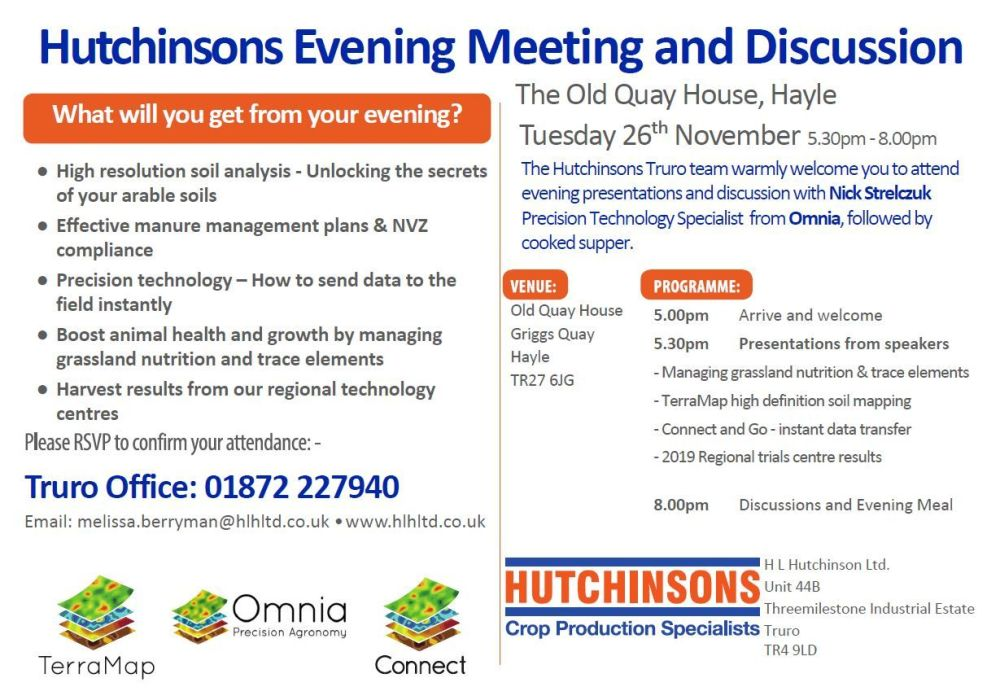 Omnia_Hayle_Evening_Meeting_invite_26Nov19