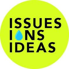 Issues_Ions_Ideas_logo