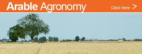 agronomy_03