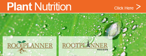 plant_nutrition