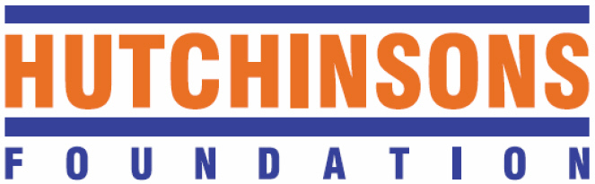 Hutchinsons Foundation
