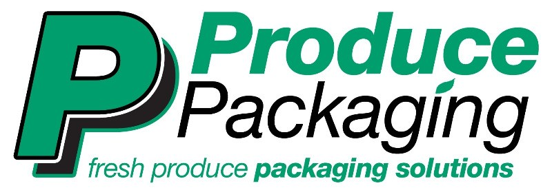 producepackaging~logo(master)cropped