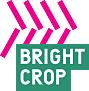 brightcroplogo