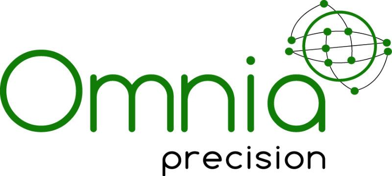 omnia precision