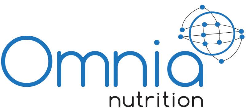 omnia nutrition