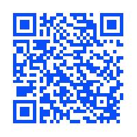 qr code ipad and iphone