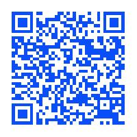 qr code android