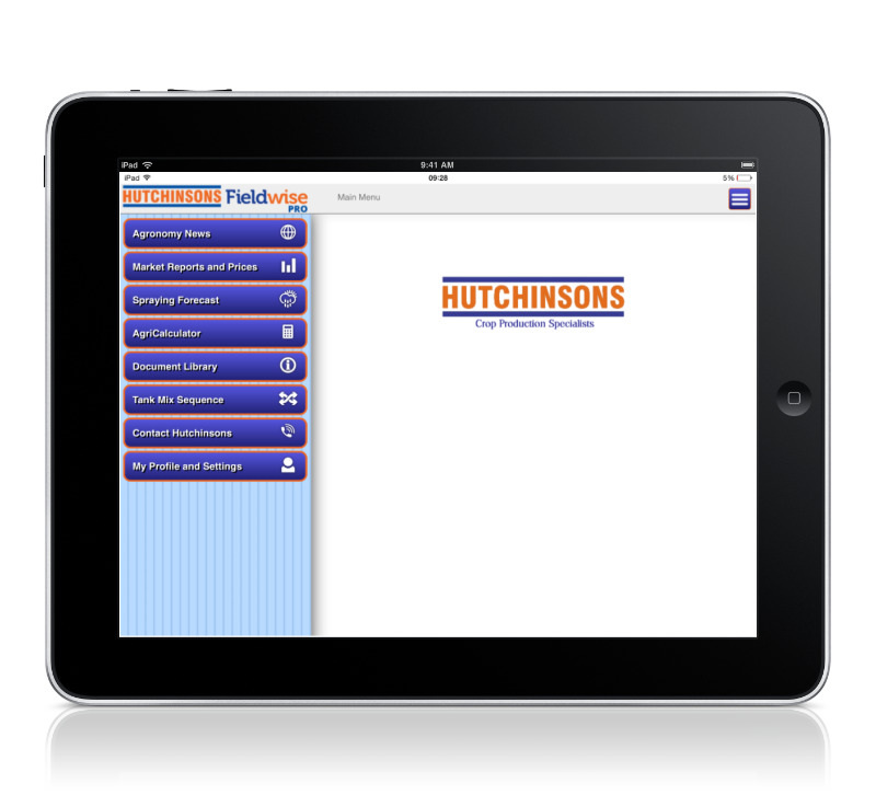 hutchinsons_app_ipad_menu-new