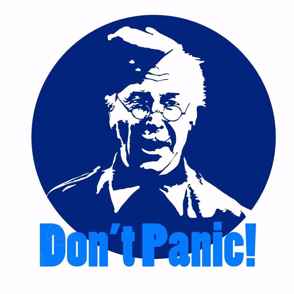 dont-panic-DESIGN-1024x1024