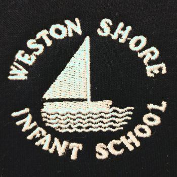 weston shore