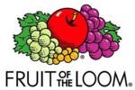 Fruit of the Loom Stockist