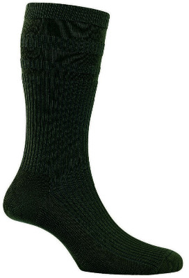 Wool Rich Softop Socks