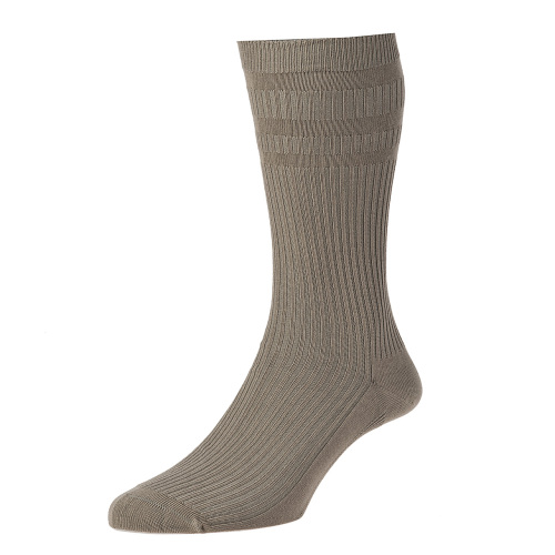 Cotton Softop socks
