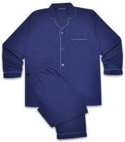 Classic Plain Pyjamas