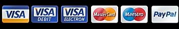 visa-mastercard-maestro-paypal-