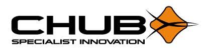 chub logo 2