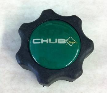 Chub Handwheel 1