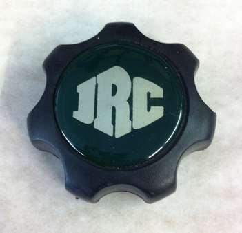 JRC Handwheel