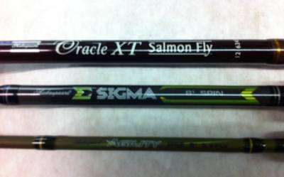 SKP Game rods (1)