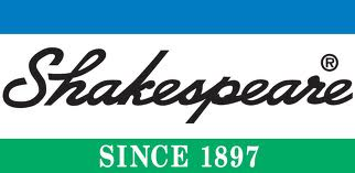 Shakespeare Logo 1