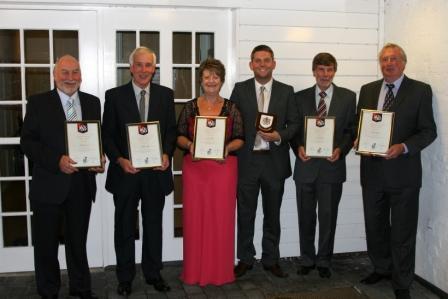 125 awards