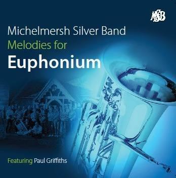 930-MSB Euphonium CD 4pp HR