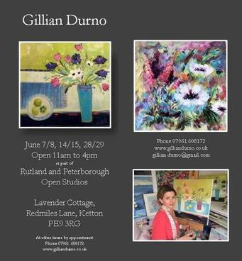 open studios flier 2014 - full size