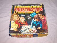 Vintage 1970s Frustration Game by Peter Pan Playthings.