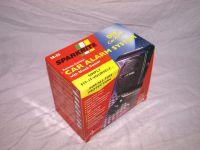 Sparkrite SR-85 Remote Control Car Alarm System. NEW!!