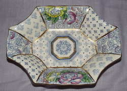 Masons Empress Dish (2)